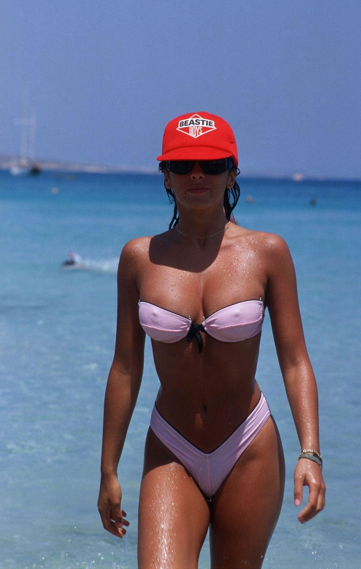 2019 Sabrina Salerno nudes (42 photo), Sexy, Is a cute, Instagram, cameltoe 2019
