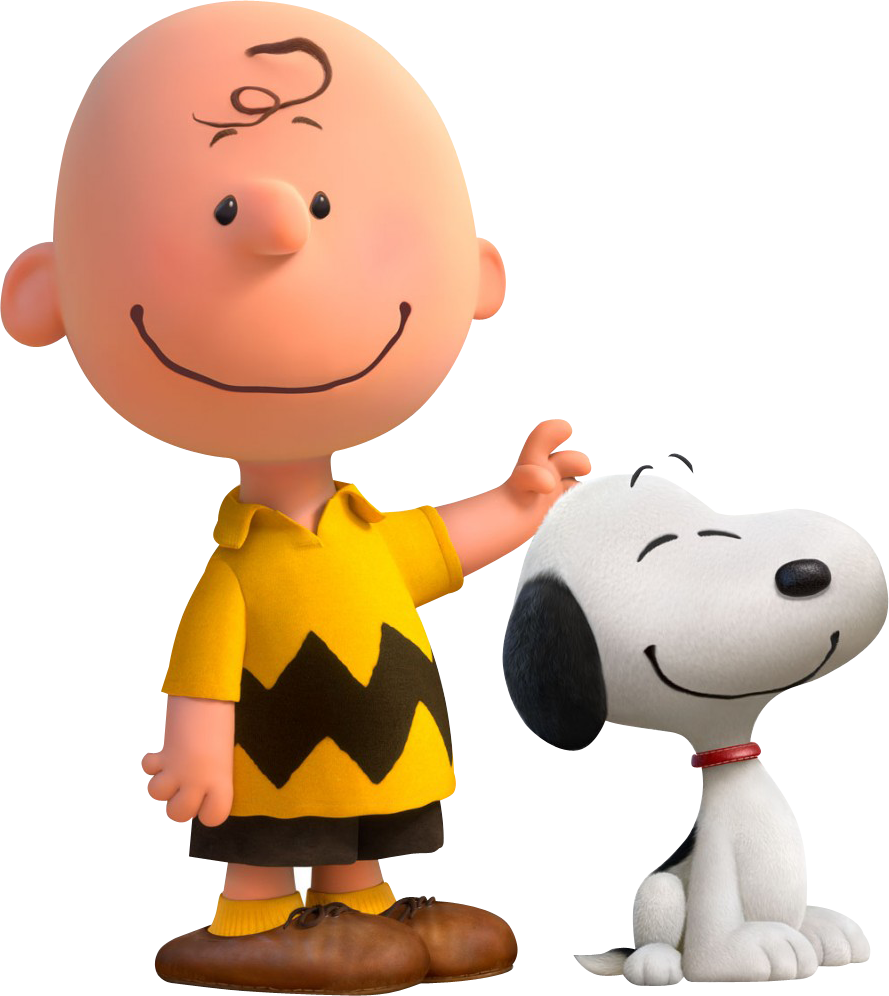 Charlie Brown Baby Shower Clipart | www.topsimages.com