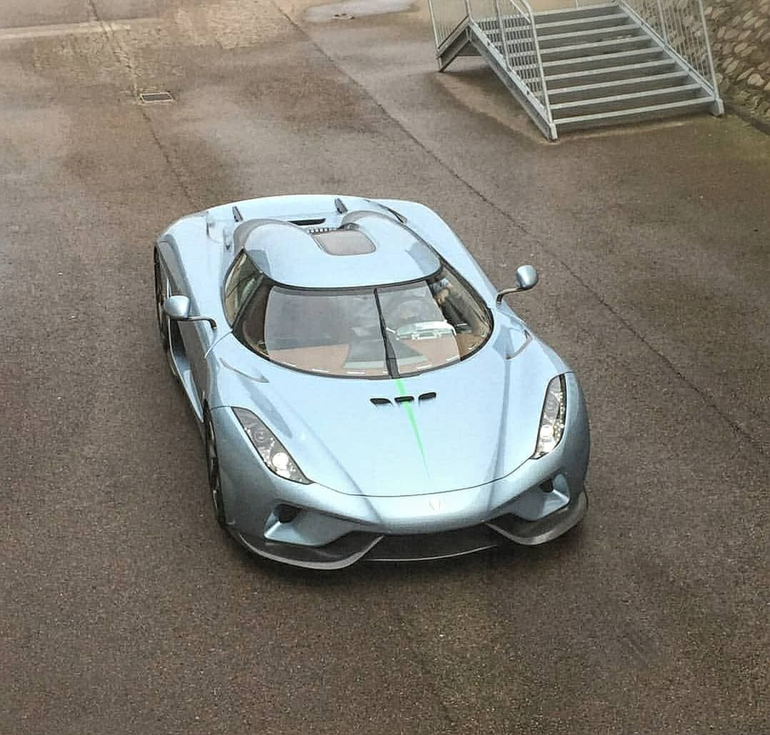 Kownifsegg Sport: Cool Sports Cars, Koenigsegg, Super Cars