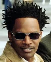 afro hairstyles for men - Google Search