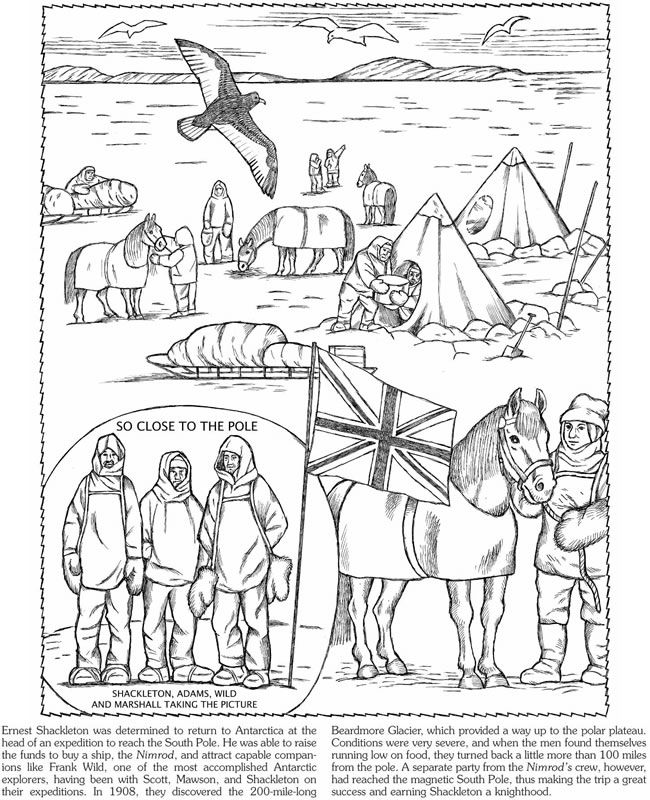 Welcome To Dover Publications Coloring Books Colouring Pages Dover Publications