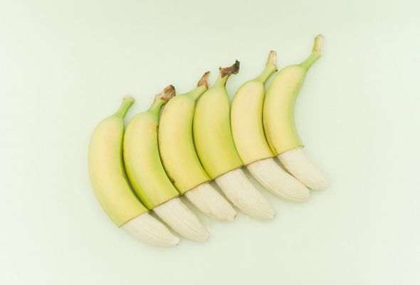 Florent Tanet's Organic Still Life | Picame - Daily dose of creativity | http://www.picamemag.com/florent-tanet-organic-still-life/