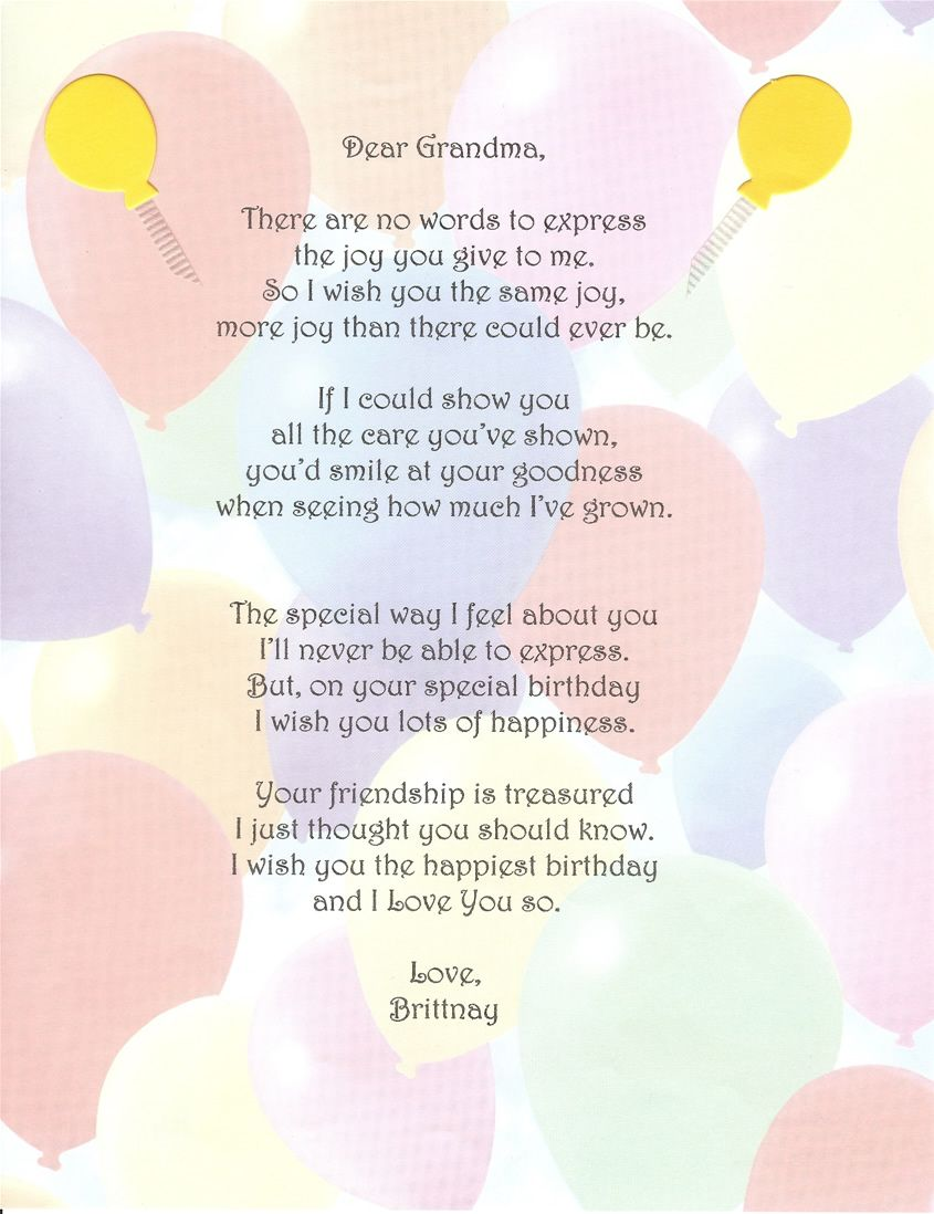 60th birthday verse google search card verse pinterest 60th birthday verse google search bookmarktalkfo Image collections