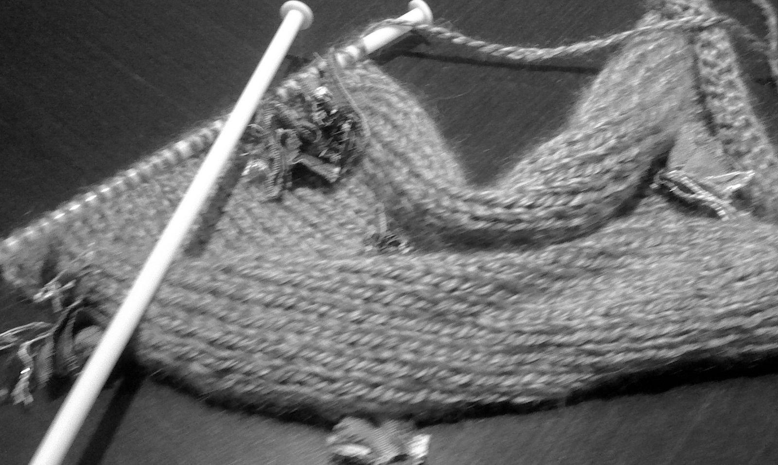 ˆtricô  feito mão  roberta@bysamia.com.br  excluisvos by Samia