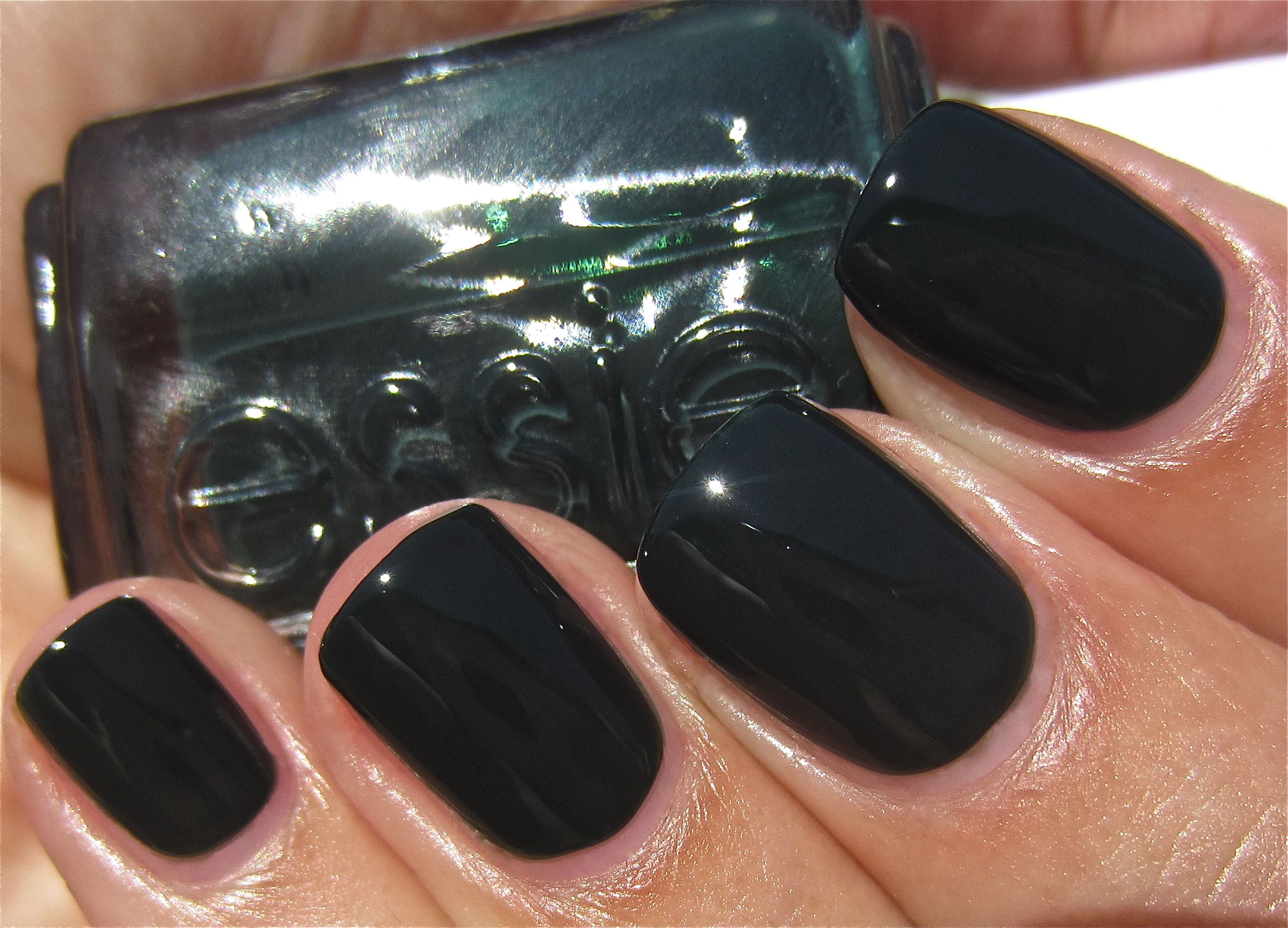 essie - Stylenomics | Nails: Polish Colors | Pinterest | Nail stuff ...