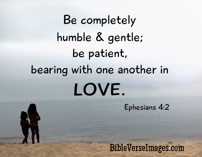 Bible Verse About Love Family Quotes Pinterest Bible Bible Best Best Bible Quotes About Love