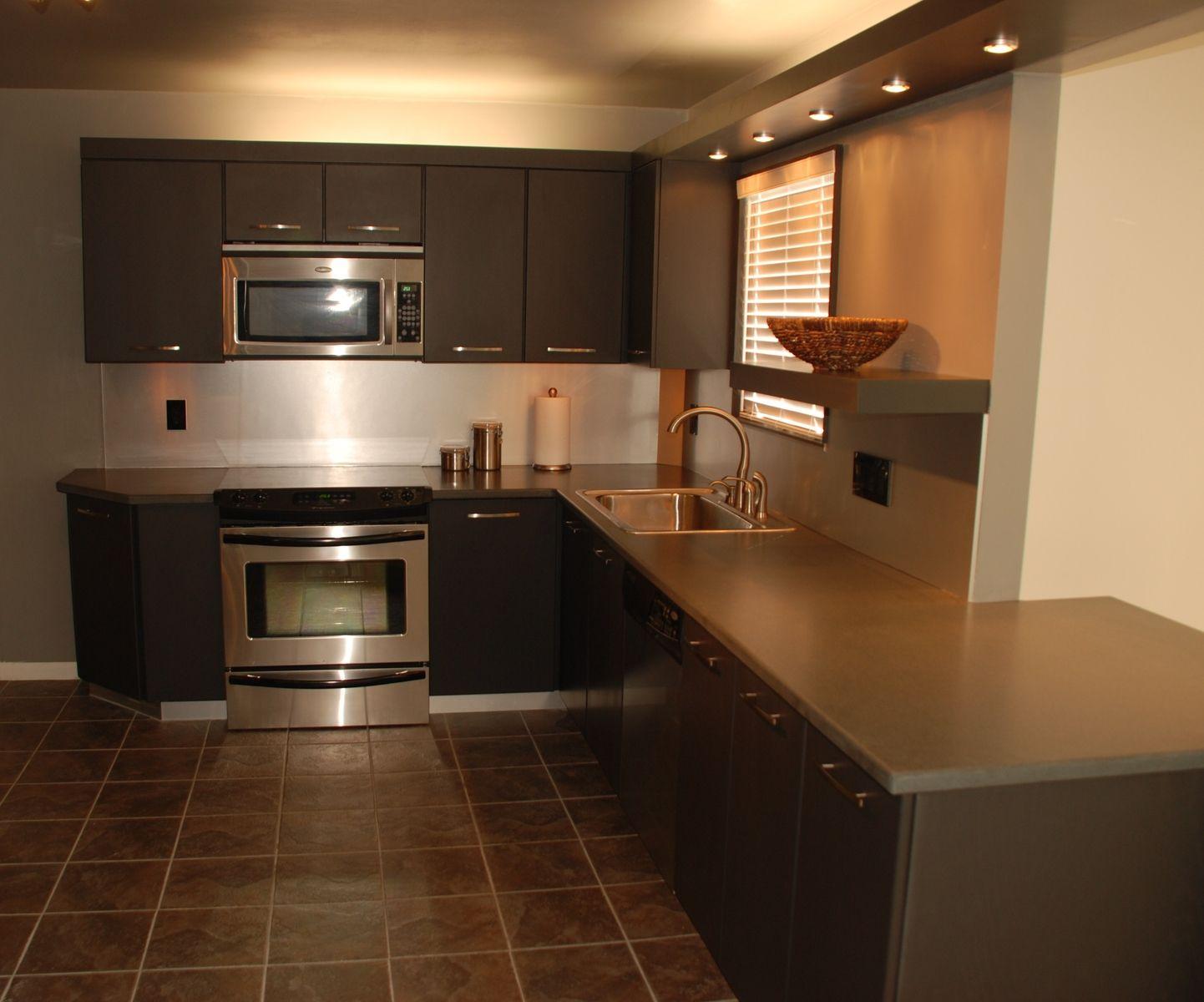 Woodworker Küchen ~ Modern kitchen ross by belak woodworking llc newcreationshi