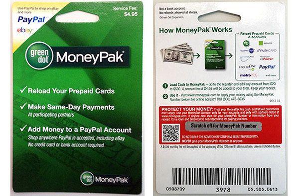 green dot gold visa gift card balance