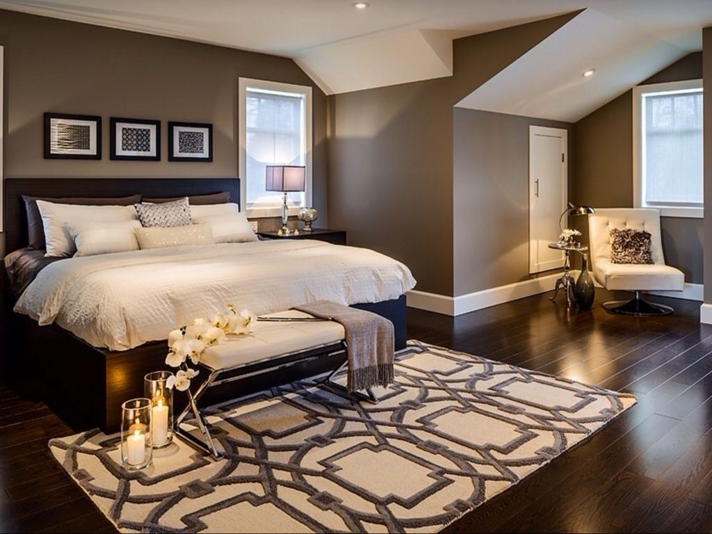 Bedroom Decor Dark Ideas For S Blue And Gold