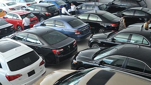 Những nguồn săn xe cũ giá rẻ đáng lưu tâm