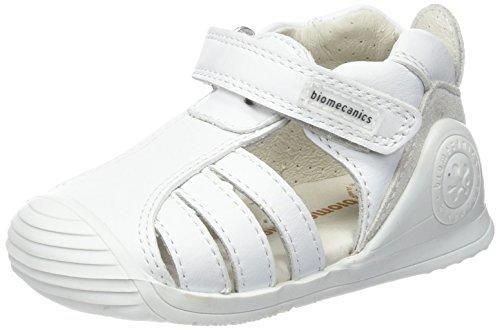 e7c7e8b563e Oferta  58.9€. Comprar Ofertas de Biomecanics 162142 Zapatos de primeros  pasos