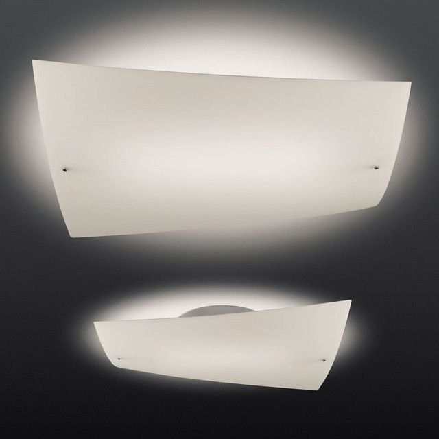 Visit us and find unique foscarini furniture such as the folio ceiling lamp were pleased to offer no sales tax and our price match guarantee