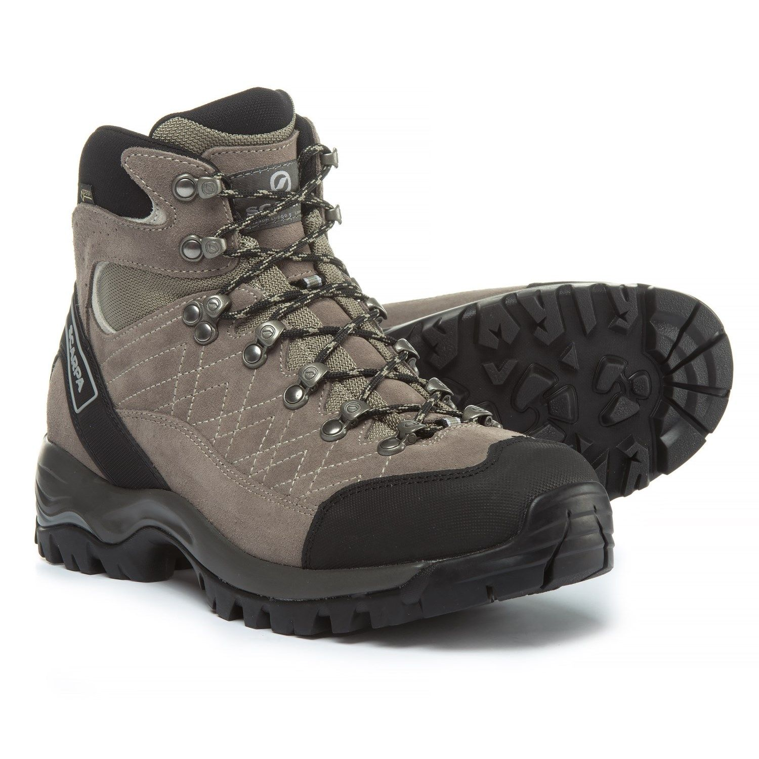 Scarpa Kailash Lite Gore-Tex Men/'s Hiking Boots