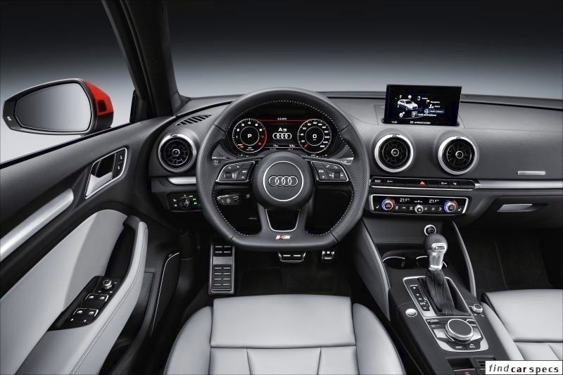 Very Good Erwin C 15 12 2018 Fuel Consumption Audi A3 A3 Sportback 8v Facelift 2016 35 Tfsi 150 Hp Pet In 2020 Audi A3 Sportback Audi A3 Audi