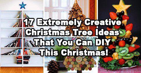 Weihnachten Extrem