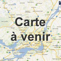 Salles de spectacle à Montréal sur l'annuaire toutMontreal.com