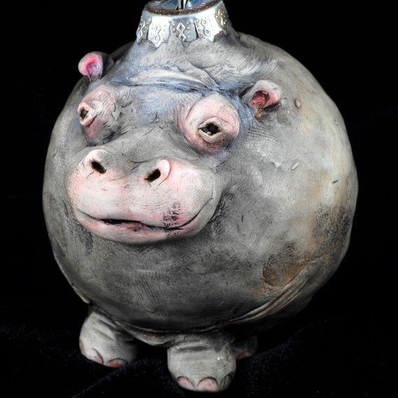I Wanna Hippopotamus For Christmas.I Wanna Hippopotamus For Christmas Only A Hippopotamus