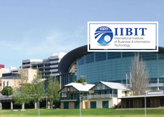 Study Abroad Admission In Australia International Institute Of Business Information Technology Iibit Study Abroad Top Universities Australia