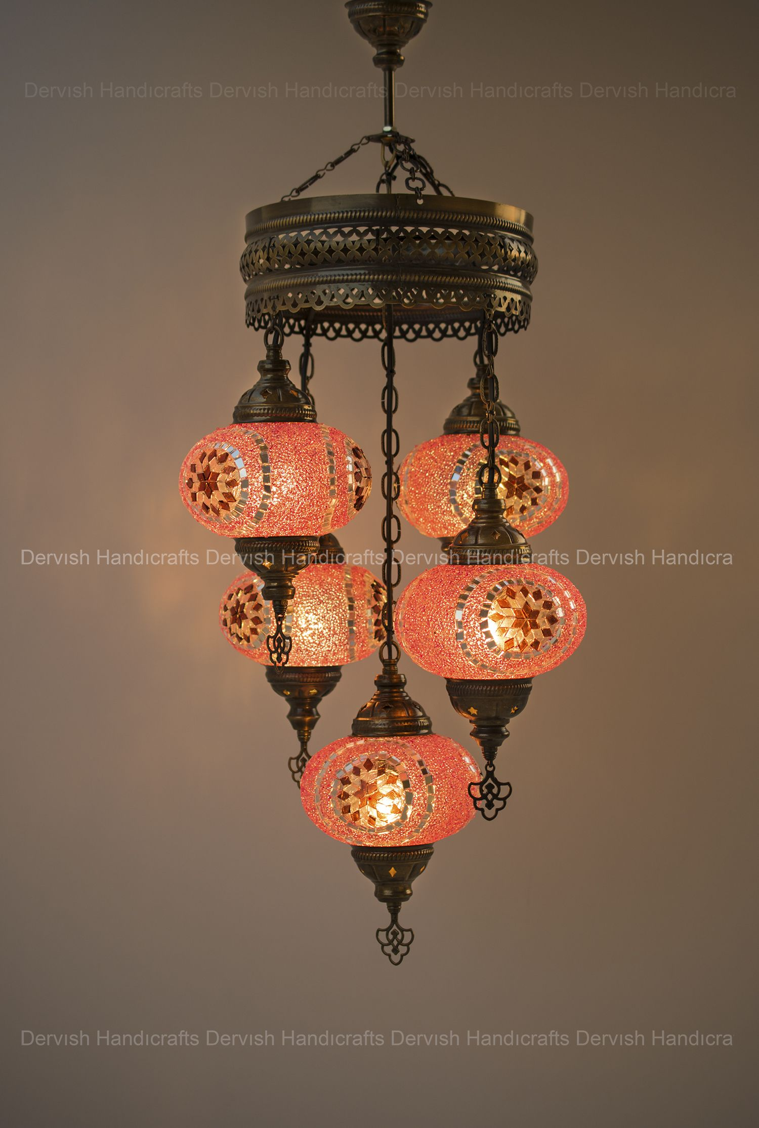 Pin By Crystal Dingus On Architecture Turkish Lamps Hanging Lanterns Ceiling Lamp