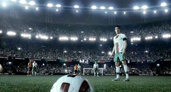 good looking latest design super cute nike-write-the-future-commercial | Nike world, Nike soccer ...