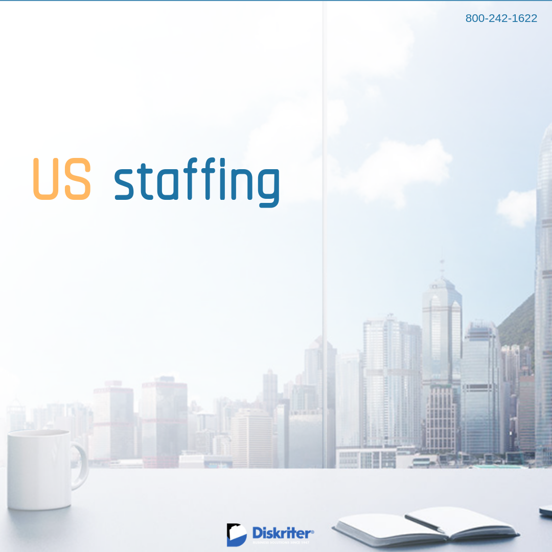 Us Staffing Services Provider With Images Staffing Company