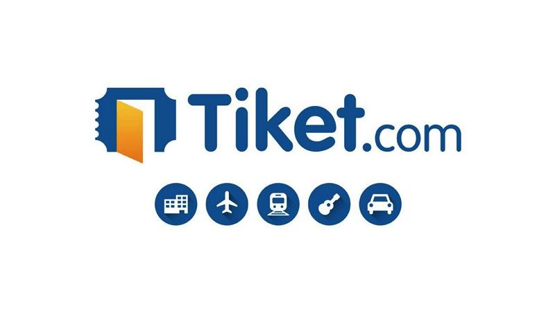 call center tiket com yang bisa dihubungi dan aktif 24 jam nonstop tiket startup empati pinterest