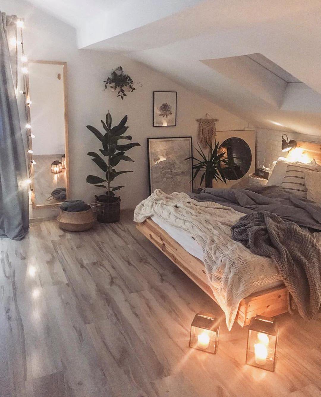 Photo of PMS ist NICHT Ihre ZEIT #cozybedroom Wenn Sie sich einmal im Monat mit PMS beschäftigen, ist es …