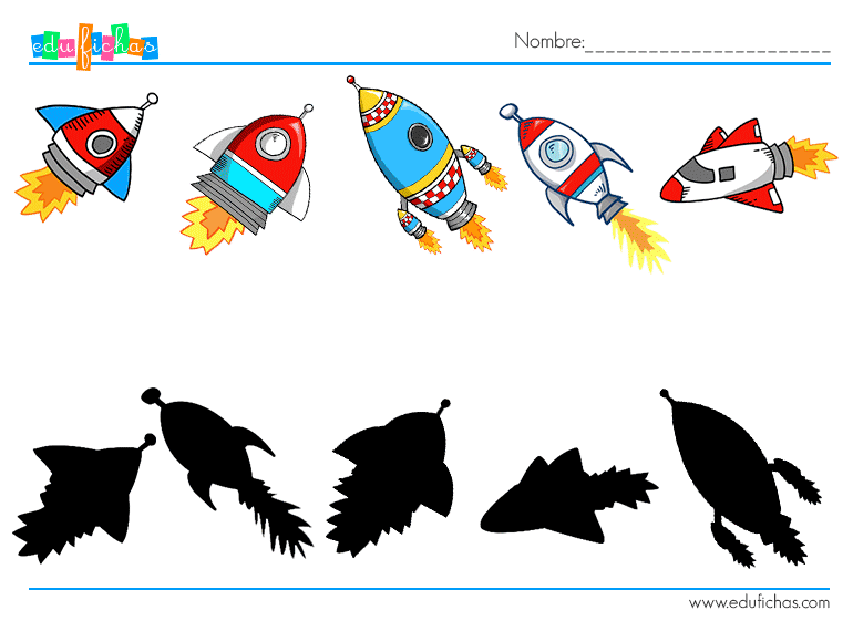 (2018-01) Rumfartøjer