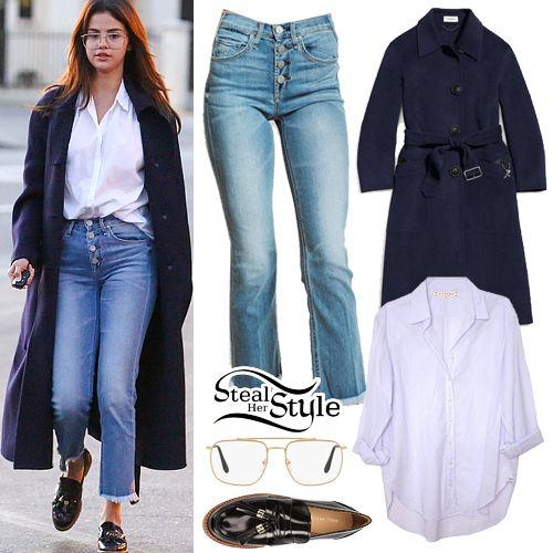 Selena Gomez Style 899502bfe