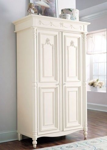 Delicieux Kids Armoire