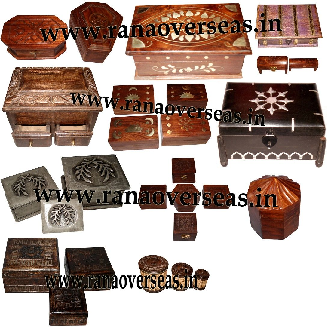 Wooden Box Set Wooden Carved Boxes, Wooden Boxes, Wooden Brass Inlay Boxes, Wooden Antique Boxes, Wooden beaded Boxes, Wooden Round Boxes, Wooden Square Boxes, Wooden hand carved boxes, Wooden wood inlay Boxes, Wooden money Bank boxes, Wooden card boxes, Wooden music boxes, Wooden white Inlay Boxes, wooden octagnol boxes, wooden hexagon boxes, Wooden card boxes, Wooden Ring Boxes, Wooden jewellery Boxes, Wooden organic boxes, Wooden handcrafted boxes, Wooden treasures,