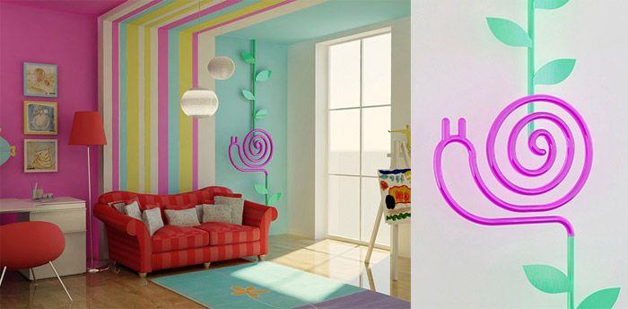 Cuadros decorativos para dormitorios juveniles buscar con google cuarto de ni a pinterest - Cuadros para habitaciones de ninas ...