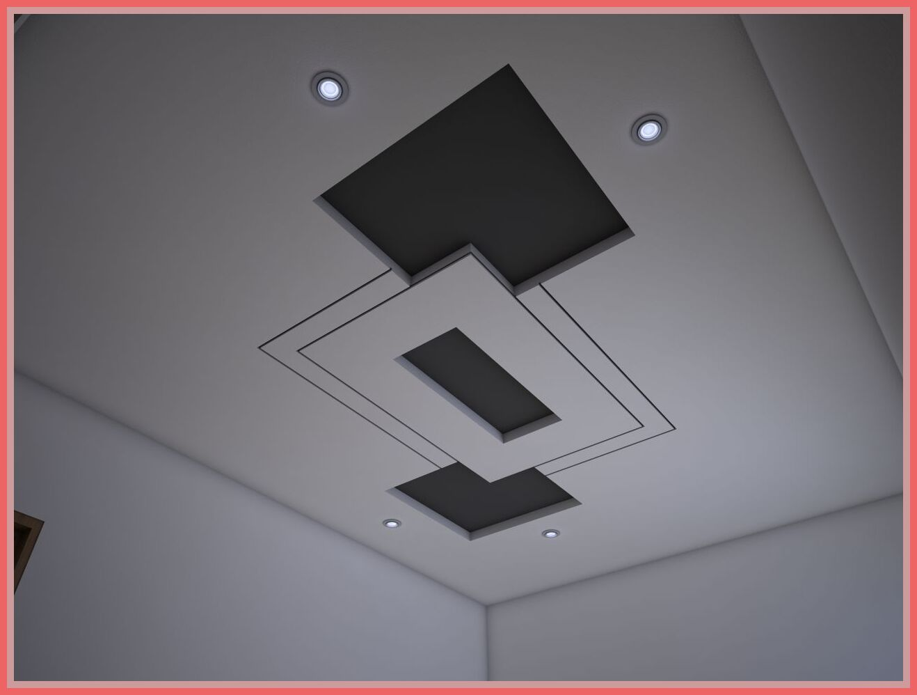 83 Reference Of Simple Ceiling Design For Bedroom In Pakistan In 2020 Simple Ceiling Design Ceiling Design Bedroom Ceiling Design