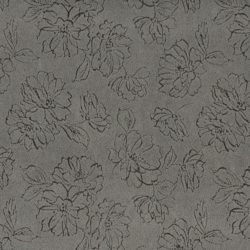 Gray Upholstery Fabric White Gray Upholstery Fabric