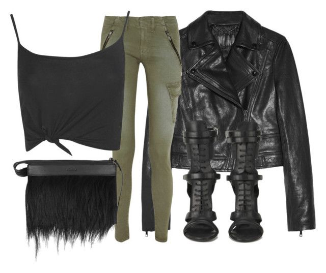 """""""Untitled #2012"""" by xirix ❤ liked on Polyvore"""