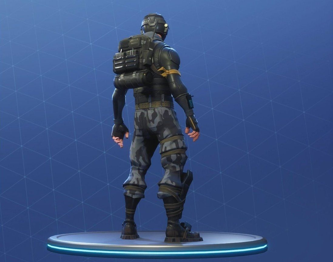Pin On Fortnite Skin Quizzes