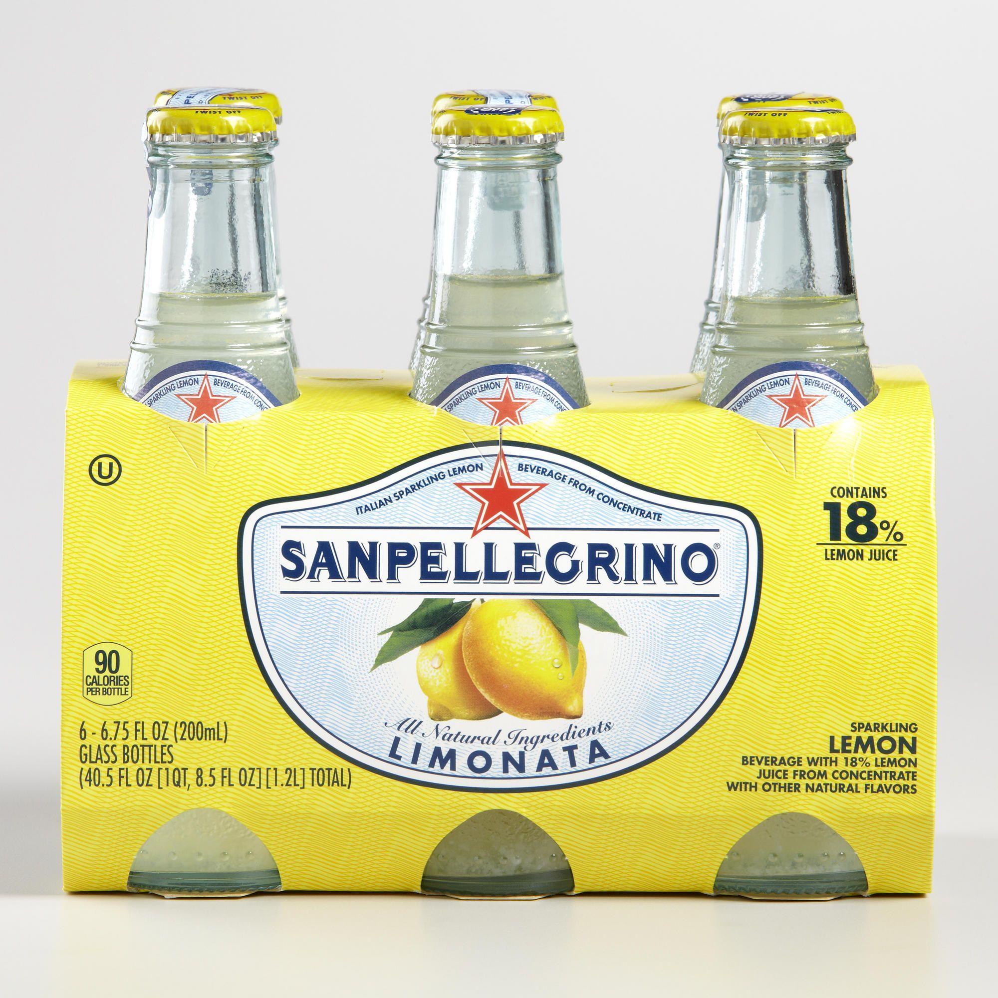 Lyfe Kitchen Yelp: Limonata Recipe Italian