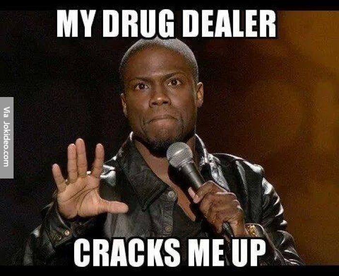 c705c3a06640e1dbcb655a9bd0c3413b my drug dealer meme meme collection pinterest meme and