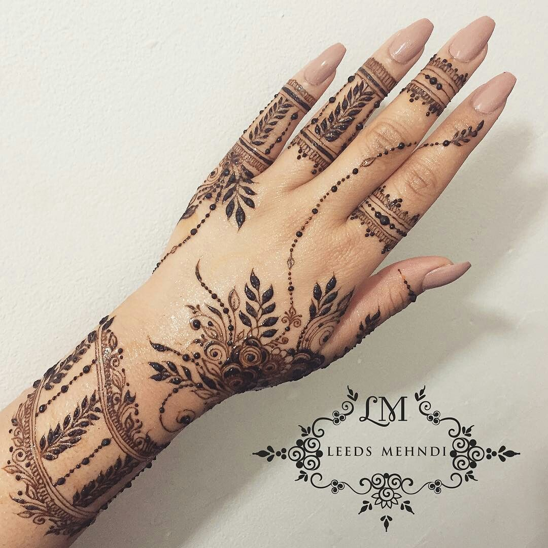 Latest mehndi designs hands stylish arabic henna also pin by roohi on pinterest and rh