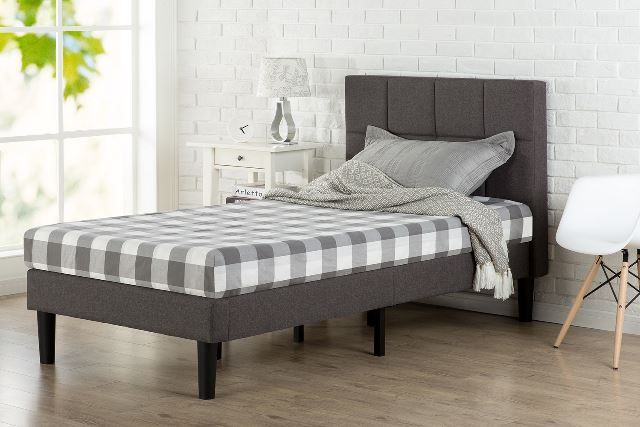53 Different Types Of Beds Frames And Styles Types Of Beds