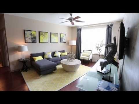 Buckhead Luxury Apartments Amli Lindbergh Luxury Apartments Atlanta Apartments Apartment