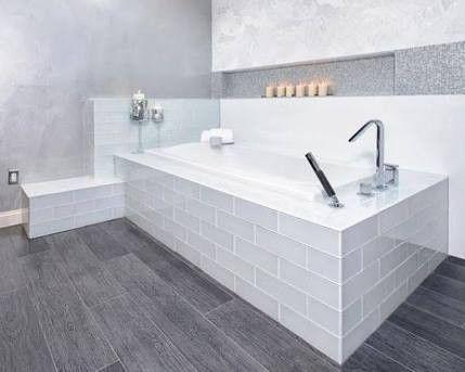 pinsarah de vetter on new house ideas | vinyl flooring