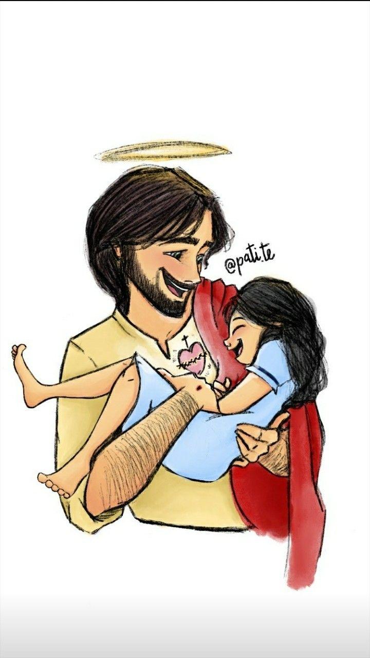 Pin De Sucydiazmonterrozo Em First Love Fotos Cristas Imagens Catolicas Imagens De Jesus