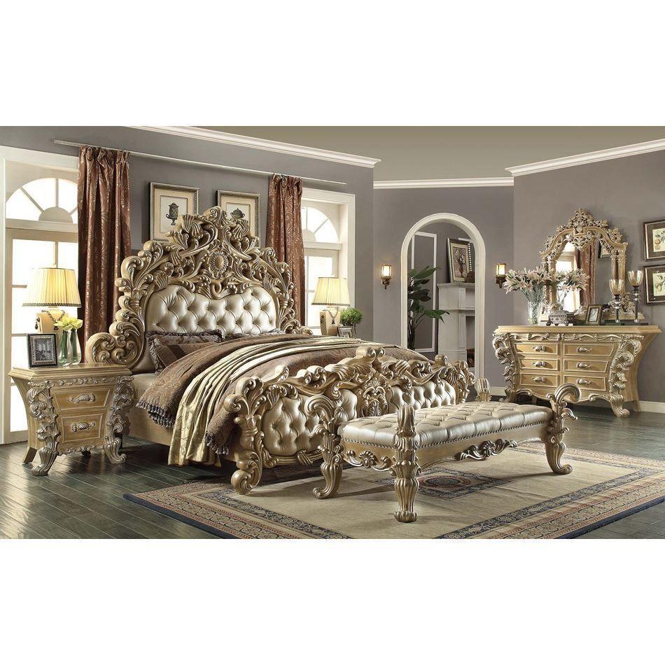 Traditional bedroom set homey design hd bedroom ideas