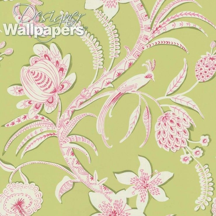 Thibaut Wallpapers Ecuador Free Delivery to USA