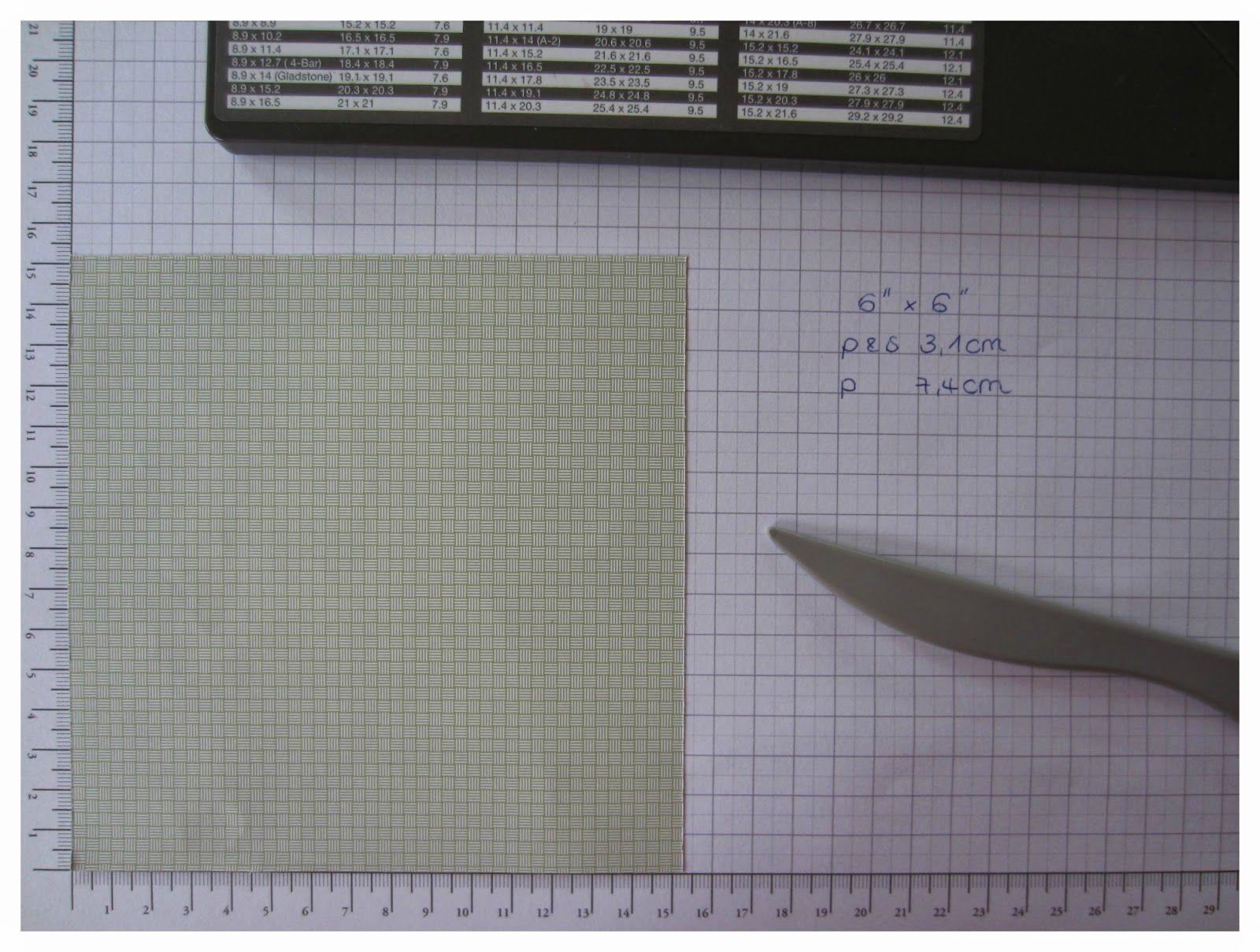 www.kreativblogbyclaudi.blogspot.de: Anleitung für die Giotto-Boxen
