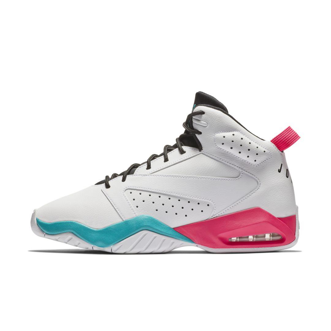 fdde02541f4f Jordan Lift Off Men s Shoe Size 10.5 (White)