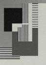 TRF - Quienes Somos - TheRugFactory By Alpujarreña - Granada - Venta online de alfombras a medida - Alfombras de diseño - Alfombras modernas...