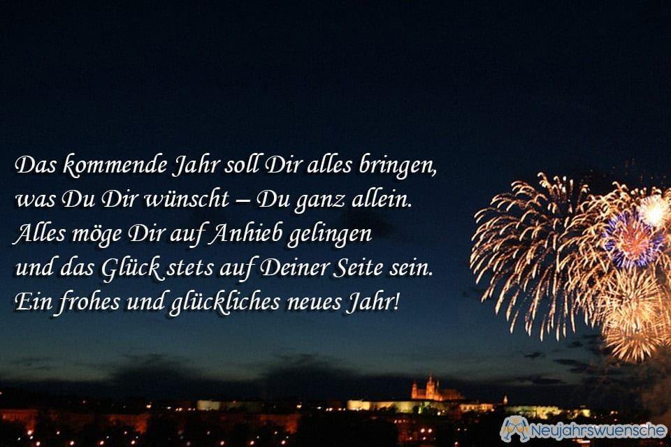 Pin Von Ingrid Meiners Auf Bilder Guten Rutsch Ins Neue Jahr Spruche Guten Rutsch Frohes Neues Jahr Spruche