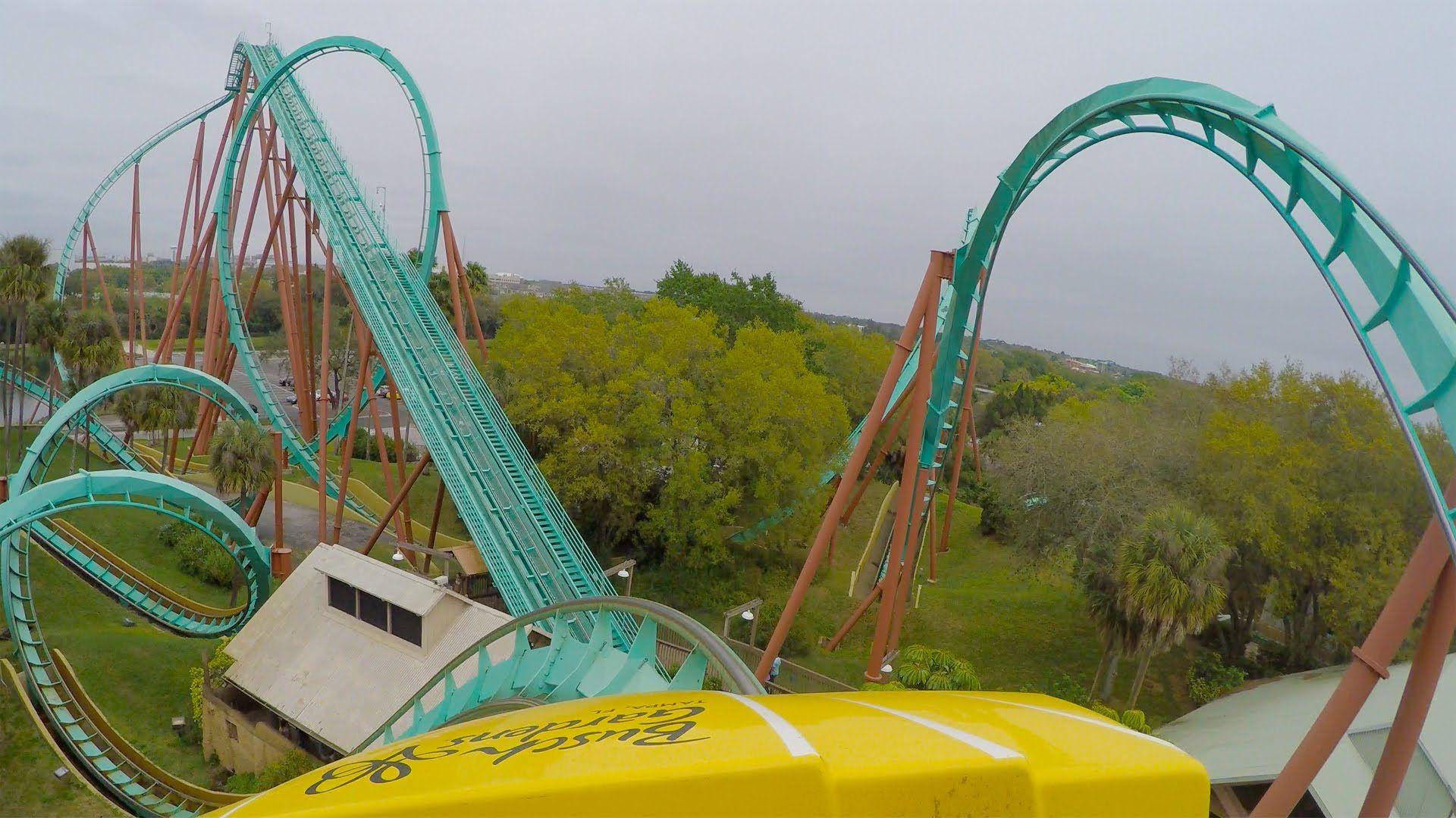 c7064ade38b3a976ce2ec11b31d71feb - Videos Of Rides At Busch Gardens